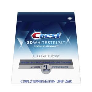 Supreme-FlexFit-2020