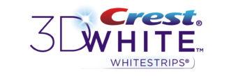Интернет-магазин Crest