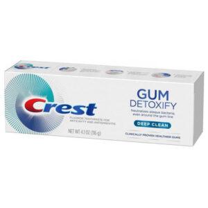 Gum-detoxify (1)