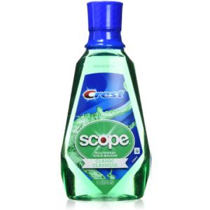crest-mouthwash (1)